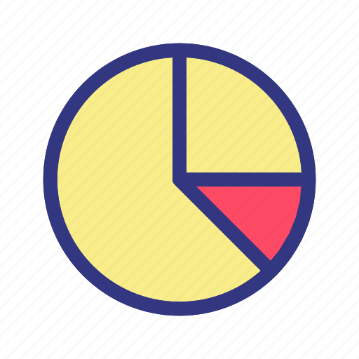 Chart, construction, diagram, edit, real, repair icon - Download on Iconfinder