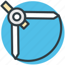 compass, drafting tool, drawing tool, geometric, geometry tool icon