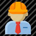 architect, architecture, construction, developer, engineer, industry, labor