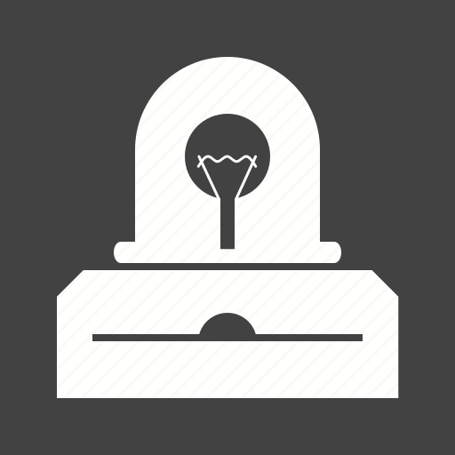 construction, electricity, equipment, flash, light, tool, vision icon