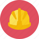 helm, construction