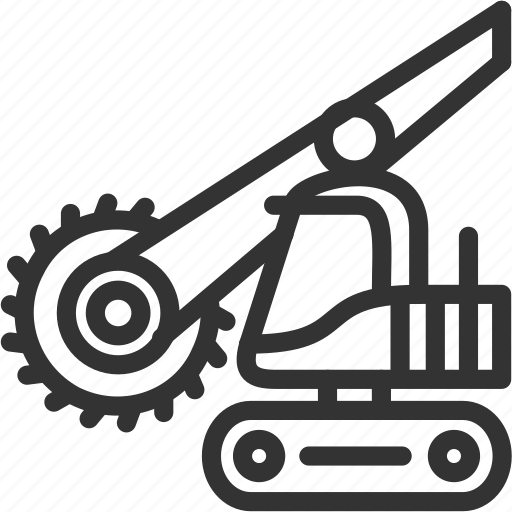 build, car icon, construction, excavator, transportation, vehicle icon