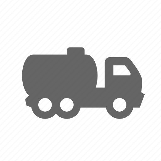 car, carrier, cement, equipment, special, transportation, vehicle icon