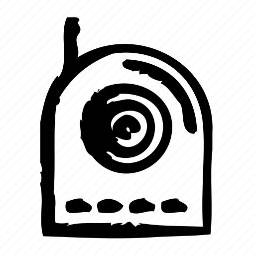 camera, devices, electric, electronic, equipment, hardware, ip icon