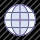 web, network, internet, website, globe