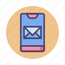 sms, text, email, mobile, message, mail