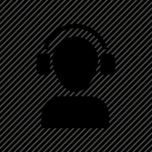 contactus, customer, helpline, services, support icon