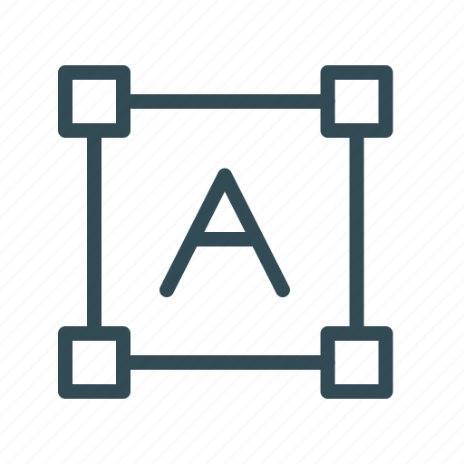 all, anchor text, edit tools, select, text formation, text select icon
