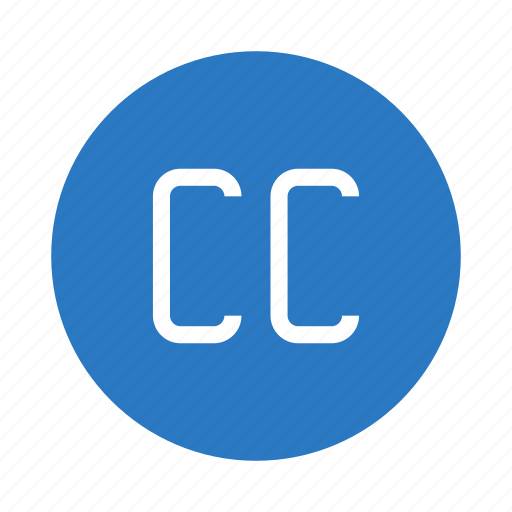 content, copyright, create, education, reading icon