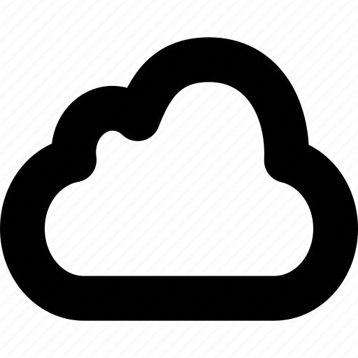 cloud, content, icon, storage, weather icon
