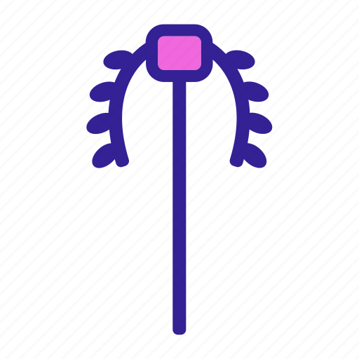 contraception, equipment, female, medical, tool icon