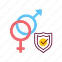 birth control, contraceptive, gender, method, protective, safety, sex icon