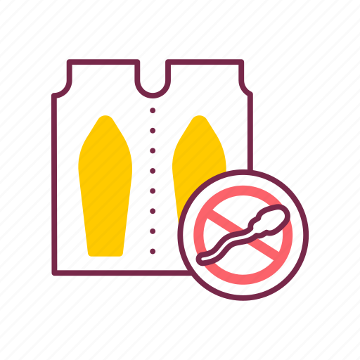 contraceptive, hormonal, intrauterine, method, safety, sex, suppository icon