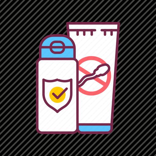 birth control, contraceptive, gel, method, safety, sex icon