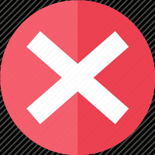control media multimedia exit close red icon download on iconfinder control media multimedia exit close red icon download on iconfinder