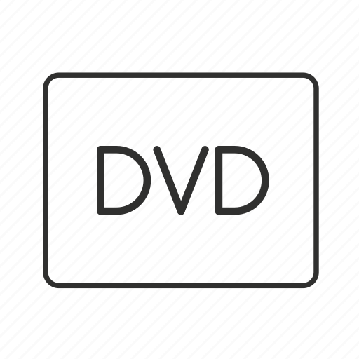 digital video disc, dvd, dvd button, dvd icon, dvd logo, dvd player, multimedia icon