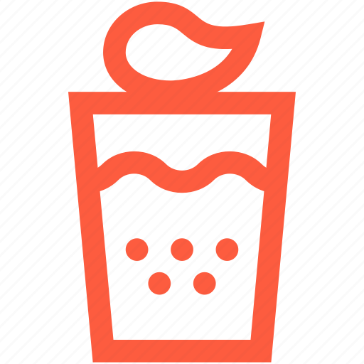 alcohol, bar, cocktail, drink, hot, shot icon