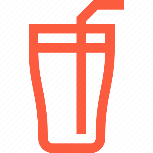 Cocktail, drink, glass, juice, lemonade, water icon - Download on Iconfinder
