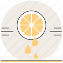 add, concept, cooking, drink, fruit, juice, lime icon