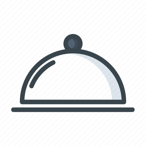 Cooking, kitchen, utensil icon - Download on Iconfinder