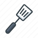 cooking, kitchen, utensil icon