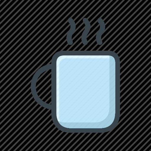 Cooking, kitchen, utensil icon - Download on Iconfinder