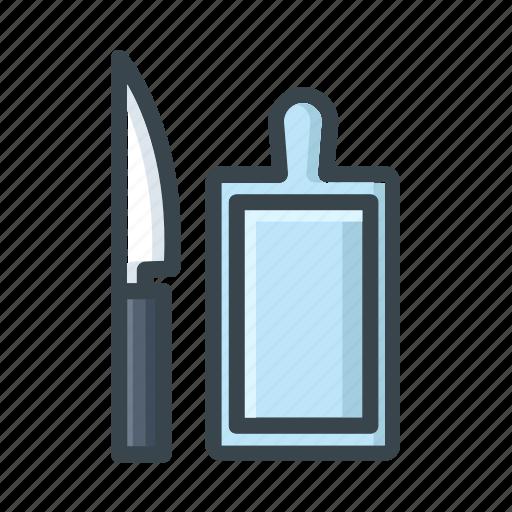 cooking, kitchen, utensil icon