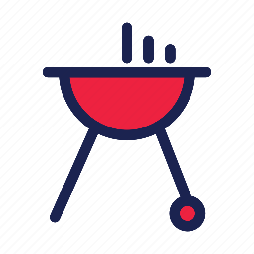 barbeque, cook, cooking, food, gastronomy, kitchen icon