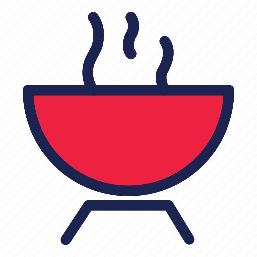 cooking, food, gastronomy, kitchen icon