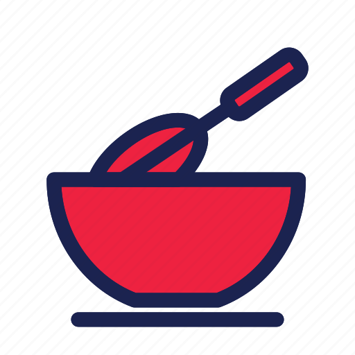 cooking, food, gastronomy, kitchen, meal icon