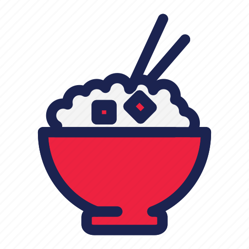 cooking, eating, food, gastronomy, kitchen icon