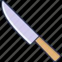 cutter, tools, utensil, equipment, knife