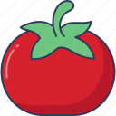 natural, tomato, healthy