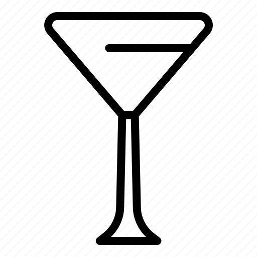 beverage, cookware, drink, glass, kitchen icon