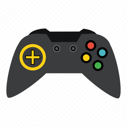 control, game, gamepad, gaming, joystick, playstation, xbox icon