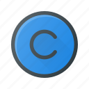 copy, copyright, restriction, right