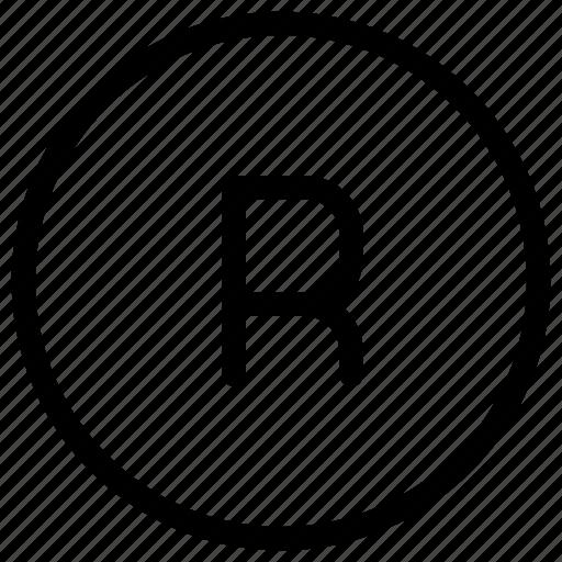 accept, check, mark, registered, success icon