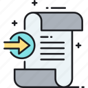 access, content, free, free access, free access open content, open, open content icon