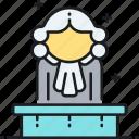 court, judge, justice, law, legal