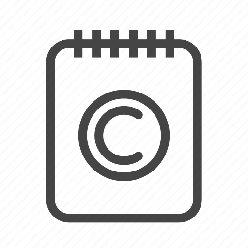 content, content writing, copywriting, original, pen, pencil, writing icon