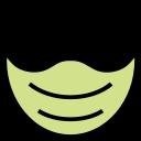 corona, coronavirus, covid19, mask, protect, surgical mask, virus