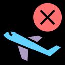 airplane, corona, coronavirus, plane, safety, unsafe, virus