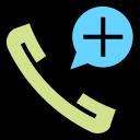 call, corona, coronavirus, message, phone, virus