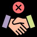 avoid, corona, coronavirus, gesture, handshake, injection, virus