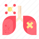 corona virus, health, healthy, lungs, medical