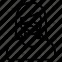 avatar, face, mask, corona, virus
