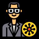 avatar, coronavirus, doctor, mask, medical