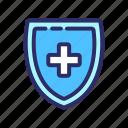 corona, health, healthcare, medical, protection