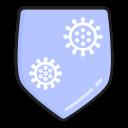 coronovirus, fever, protection, quarantine, shield, virus, coronavirus