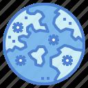 corona, covid, global, virus, world, worldwide